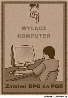 Znalezione obrazy dla zapytania prl plakaty