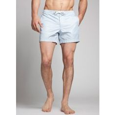 93d0f940c1 93 Best Board Shorts images in 2019 | Bathing suits for men, Man ...
