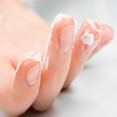 Useful Home Remedies For Cracked Hands - Quick Healing Of Cracked Hands | Natural Home Remedies