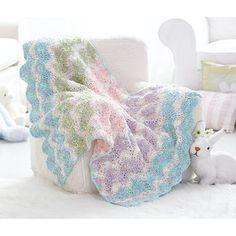 478 Best MARY MAXIM images in 2017 | Crochet blankets, Crochet