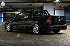 Vw T5, Volkswagen, Vw Pointer, Monster Car, Toy Hauler, Car Tuning, Vw Beetles, Custom Trucks, Cars And Motorcycles
