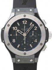 Hublot Big Bang 44 mm watch 301.CT.130.RX