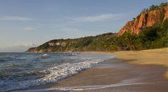 Booking.com: Hotel Fazenda Calá Divino - Praia do Espelho, Brasil