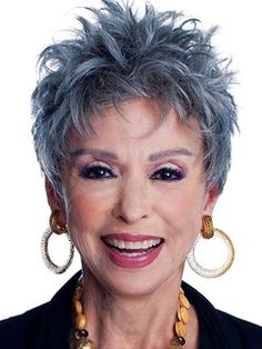 Top Quality Short Layered Straight Full Lace Human Hair Wig 6 Inches Original Price: $819.00 Latest Price: $202.89