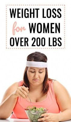 Weight Loss Meals, Fast Weight Loss Tips, Weight Loss For Women, Weight Loss Journey, Start Losing Weight, Diet Plans To Lose Weight, How To Lose Weight Fast, Reduce Weight, Weights For Women