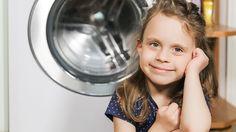 Tyhle vychytávky smikrovlnkou ještě neznáte! Co třeba bleskové knedlíky? - Proženy Washing Machine, Home Appliances, House Appliances, Appliances