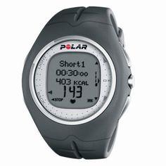 Polar F11 Heart Rate Monitor Watch (Grey Pepper) https://bestheartratemonitorusa.info/polar-f11-heart-rate-monitor-watch-grey-pepper/