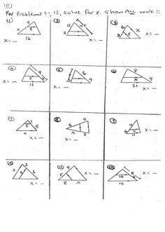 angles worksheets math lesson ideas pinterest worksheets math and kindergarten. Black Bedroom Furniture Sets. Home Design Ideas