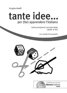 Tante idee... by Loescher Editore - issuu
