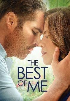 The Best of Me - Vietsub - YouTube