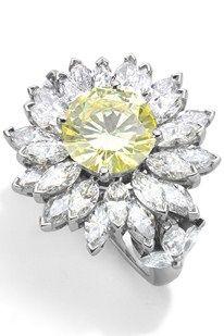 BAFTA Jewels