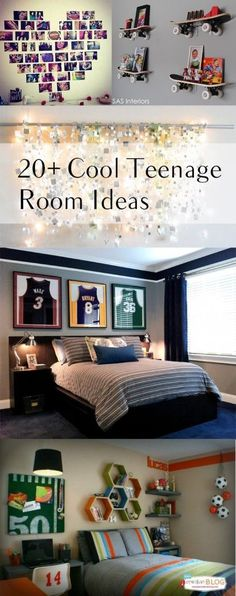 Home décor ideas, home improvement, bedroom décor, popular pin, interior design, bedroom storage, bedroom decorating hacks.