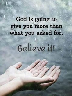 Prosperity Affirmations, Positive Affirmations Quotes, Money Affirmations, Affirmation Quotes, Gospel Quotes, Bible Quotes, Financial Prayers, Thank You Allah, Love Husband Quotes