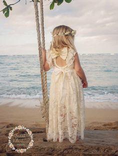 86 Best Davidrebekha Wedding Images On Pinterest Dream Wedding