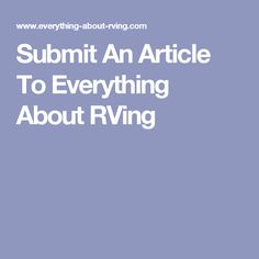 submit an article Submit a story to elephant journal write what you know ~ mark twain as independent media, we're created by and for our readers our mission: to share the good word beyond our core or choir to those who don't yet know they give a care.