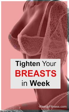 tighten-your-breasts-in-week-with-this-natural-mask