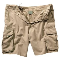 INCOGNITO GUN CONCEALED CARRY SHORTS!!  | eBay