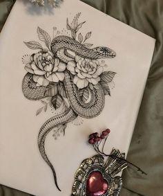 Bild Tattoos, Dope Tattoos, Unique Tattoos, Leg Tattoos, Body Art Tattoos, Tribal Tattoos, Small Tattoos, Dreamcatcher Tattoos, Celtic Tattoos