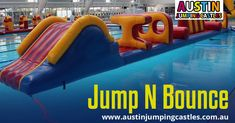 In Sydney we are the best Cheapest Adult and Kids Jumping Castle Hire, Sumo suits, Party and Water slide Sydney-Australia. Tesla Electric Car, Electric Car Charger, Kids Fun, Cool Kids, Password Organizer, Brownie Pizza, Car Cake Tutorial, Häkelanleitung Baby, Pizza Games