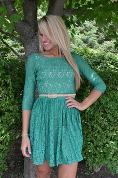 Trendy Womens Clothing, Affordable Fashion, Dresses & Accessories Online Boutique   Piace Boutique, Free Shipping on orders of $75 or more!