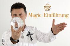 Weiße Magie und Voodoo 1 Einführung Weisse Magie, Schwarze Magie