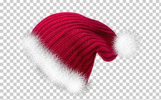 This PNG image was uploaded on February pm by user: meteoras and is about Brush, Christmas, Christmas Border, Christmas Decoration, Christmas Frame. Christmas Border, Christmas Frames, Latest Colour, Santa Hat, Color Trends, Christmas Decorations, Sewing, Hats, Dressmaking