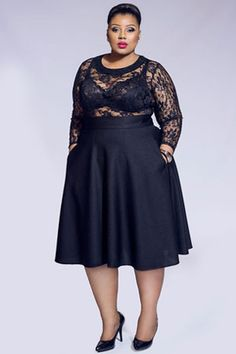 10 fabulous places to find plus size fashion in South Africa - you'll find everything from the basics to glam evening dresses and plus size lingerie and swimwear! Trendy Plus Size Clothing, Plus Size Fashion For Women, Plus Size Dresses, Plus Size Outfits, Plus Fashion, Bikini Sets, Plus Size Kleidung, Glamour, Plus Size Beauty