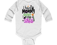 Infant Rompersummer   Etsy Block Design, White Trim, Rose Buds, Mint Green, Color Combinations, Hot Pink, Infant, Barn, Etsy