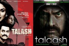 New Hindi Movie 2012