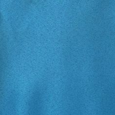The Luxurious Jacquard Fabric Is A 120 Inch Extra Wide Width Fabric It