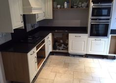 diamante-black-worktop-hertfordshire (2)