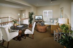 Woodbridge Pacific Group - New Homes Communities -