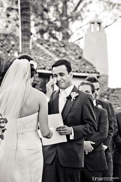 http://mtwoodsoncastle.com/gustavo-and-jennifer-true-photography-weddings-san-diego-wedding-venues/