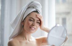 Μάσκα προσώπου που αφαιρεί μαγικά πανάδες, σημάδια ακμής, ρυτίδες από την δεύτερη χρήση της! | Μυστικά ομορφιάς | mystikaomorfias.gr Beauty Regimen, Skin Care Regimen, Face The Music, Types Of Makeup, Eye Wrinkle, New Cosmetics, Professional Makeup Artist, Healthy Skin Care, Perfect Makeup