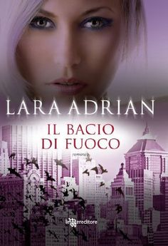 La sfida del cuore (Leggereditore Narrativa) (Italian Edition)