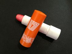 Vintage 70's Boots 17 Lipstick | Flickr - Photo Sharing!