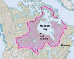 Wpdms ruperts land - Métis people (Canada) - Wikipedia, the free encyclopedia