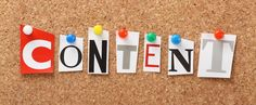 Competing With Content Marketing: 7 Steps to Success [Infographic]