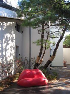 [Residential space] Bd Barcelona Design 의 Dalilips