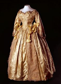 Historical fashion and costume design. Civil War Fashion, 1800s Fashion, 19th Century Fashion, Victorian Fashion, Vintage Fashion, Victorian Era, Vintage Gowns, Vintage Style Dresses, Vintage Outfits