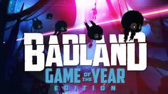 Image result for badlands game of the year