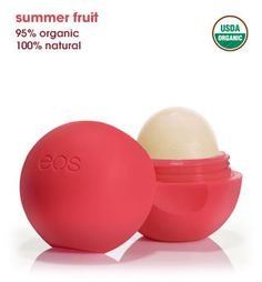 My favorite lip balm EVER!!!!!! ♥ ♥ ♥ ♥