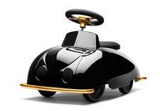 Playsam Roadster Saab | playsam.com