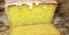 Treat Your Family To This Sweet And Citrusy Lemon Cake! - Page 2 of 2 - Recipe Roost