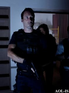 622 (22) Actor Picture, Alex O'loughlin, Che Guevara, Actors, Tv, Wordpress, Fictional Characters, Awesome, Television Set