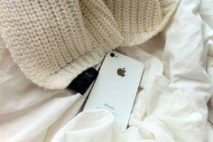 white white white..