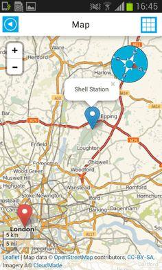 Chelan washington maps and tourist routes pinterest for Roaming inghilterra