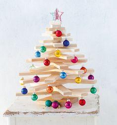 Unser Familienbastelbuch Weihnachten   TOPP Bastelbücher online kaufen