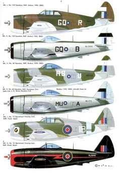 02 Republic Thunderbolt Page Ww2 Aircraft, Fighter Aircraft, Military Aircraft, Fighter Jets, P 47 Thunderbolt, Aircraft Painting, Ww2 Planes, Military Weapons, Royal Air Force