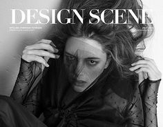 """Check out new work on my @Behance portfolio: """"Design Scene - Melo's Lamant by Marco Di Donna"""" http://be.net/gallery/35899267/Design-Scene-Melos-Lamant-by-Marco-Di-Donna"""